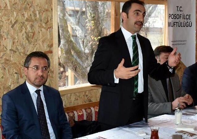 Ufuk Özen Alibeyoğlu