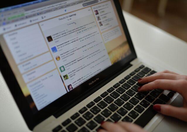 LinkedIn, Rusya'da yasaklandı