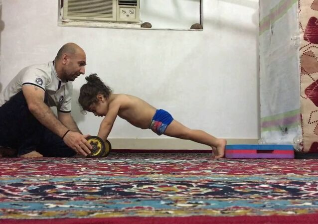 Arat Hoseini