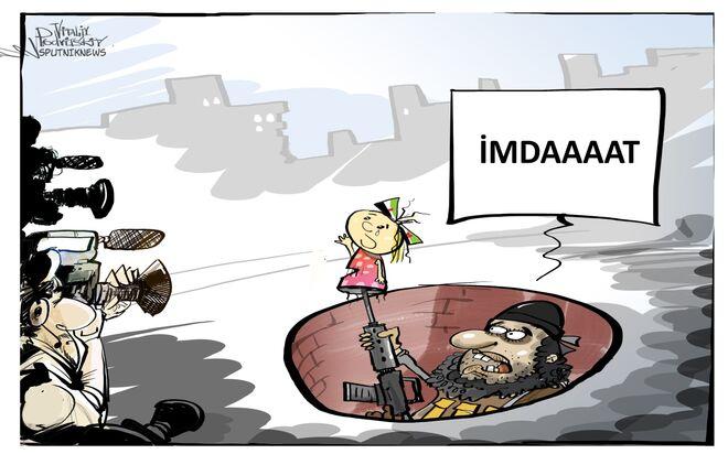 Halep. yalan