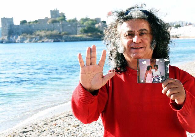 Mehmet Asar