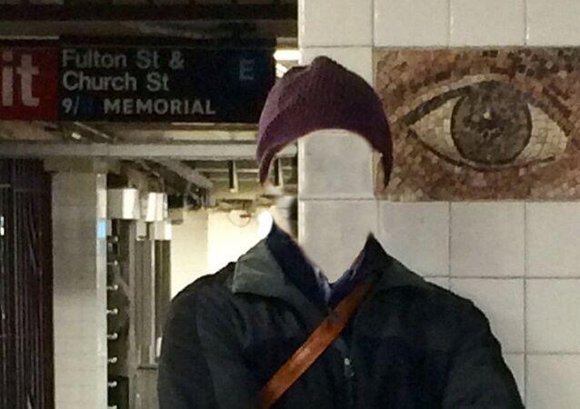 Rus bilim insanları görünmezlik pelerini geliştirdi