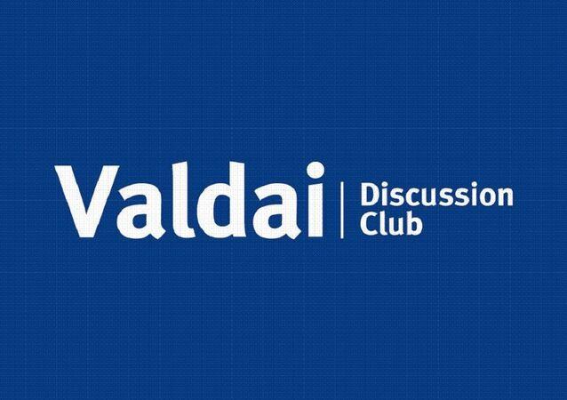 Valday Tartışma Kulübü