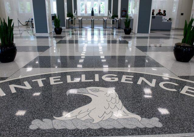 Wikileaks'in sızdırdığı CIA belgeleri