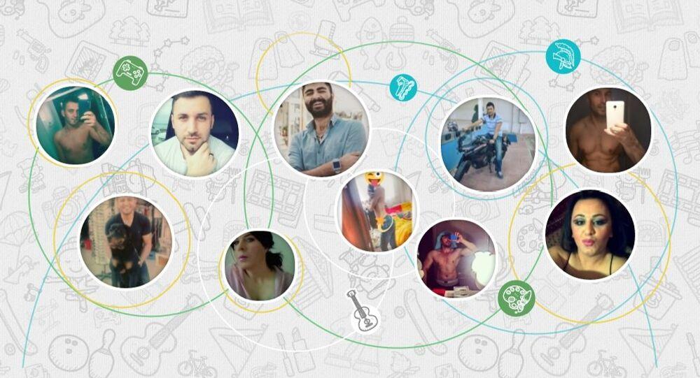 SheMaleTurk arkadaşlık sitesi