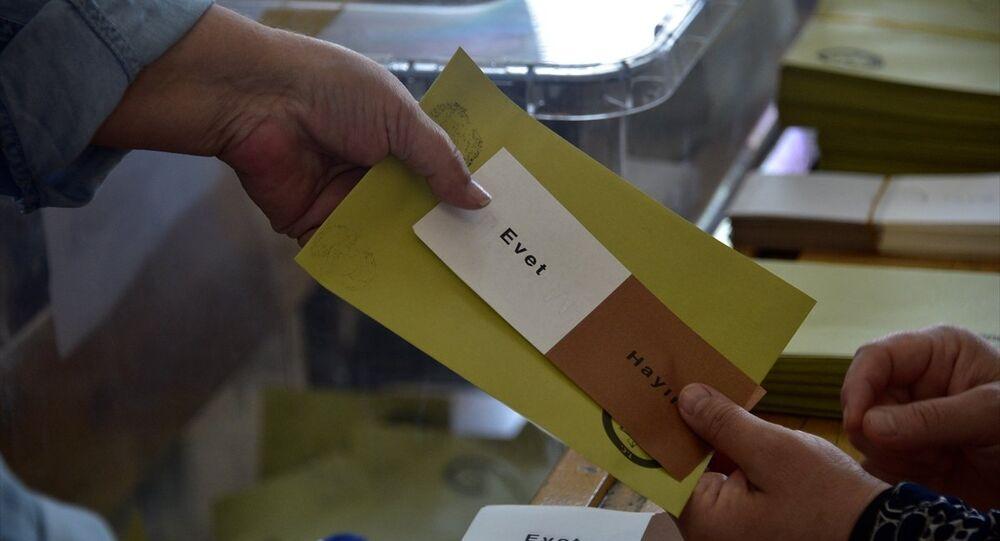 Referandum 2017