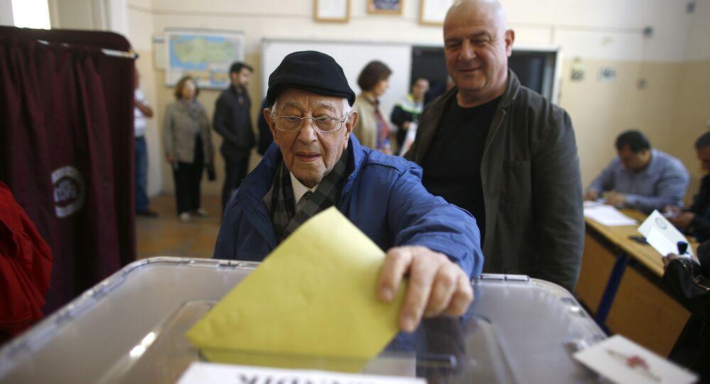 referandum - sandık - İzmir