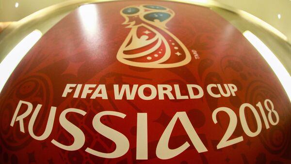 Putin, Konfederasyon ve Dünya Kupası'nda koşulların en yüksek düzeyde temin edilmesi için elimizden gelen her şeyi yapacağız dedi. - Sputnik Türkiye