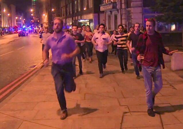Londra-saldırı-bira