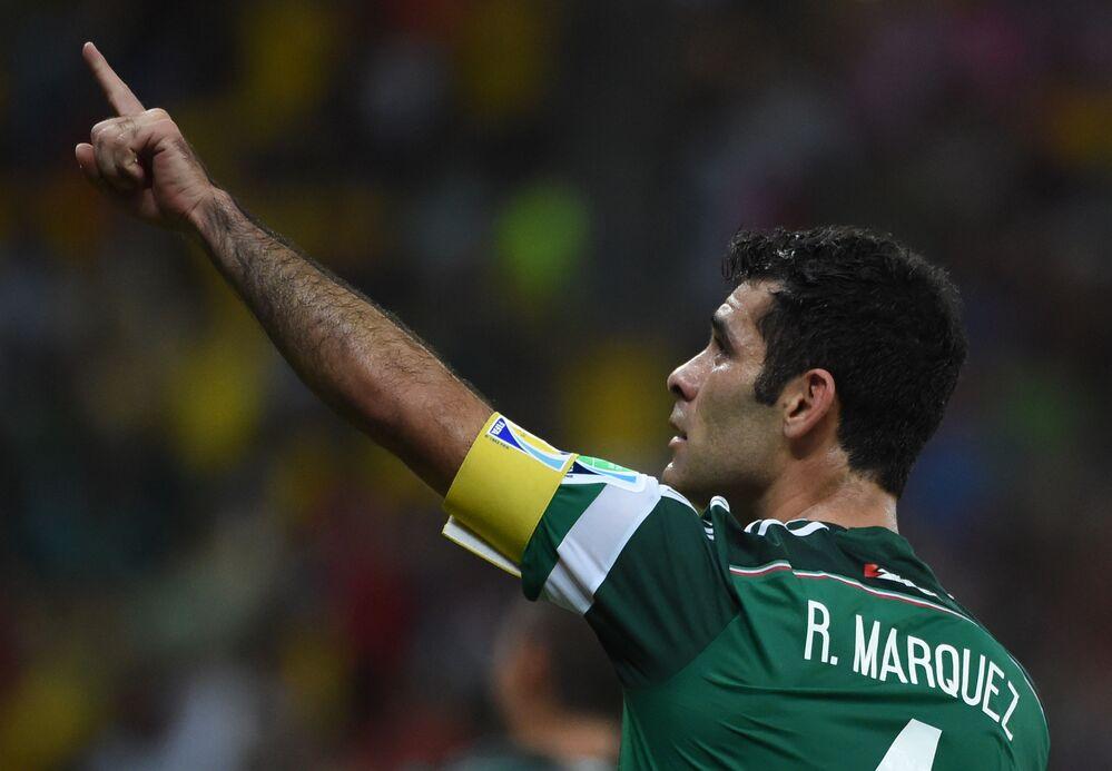 Konfederasyonlar Kupası'nda sahneye çıkacak 10 yıldız futbolcu
