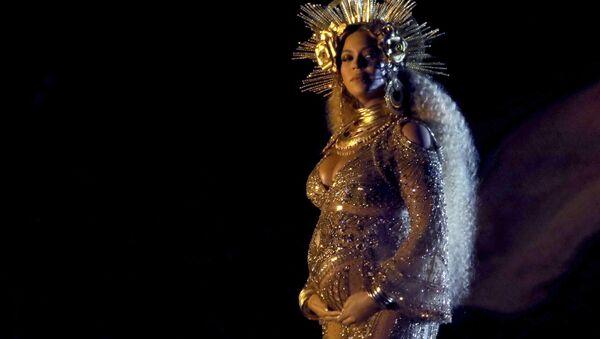 Beyonce - Sputnik Türkiye