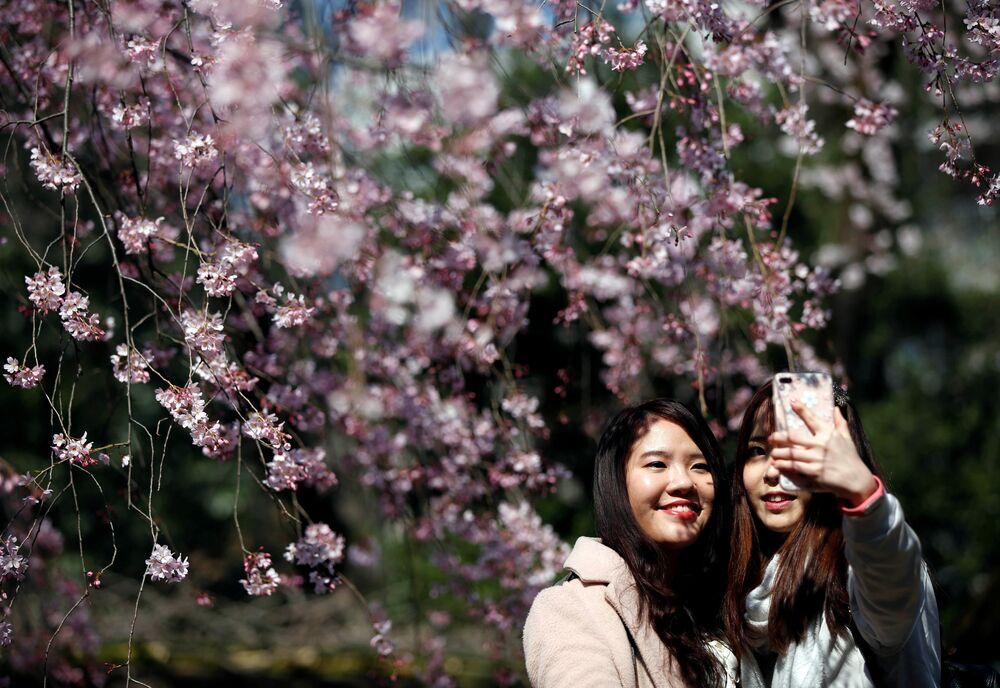 Japonya'nın başkenti Tokyo ise, Vancouver'i 7. sırada takip etti.