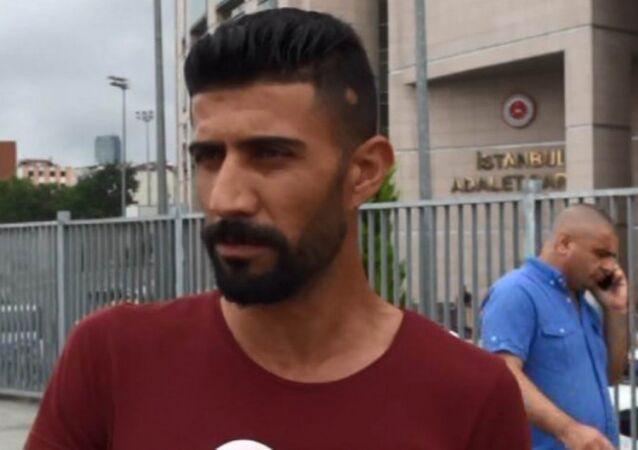 Ahmet Yavaş