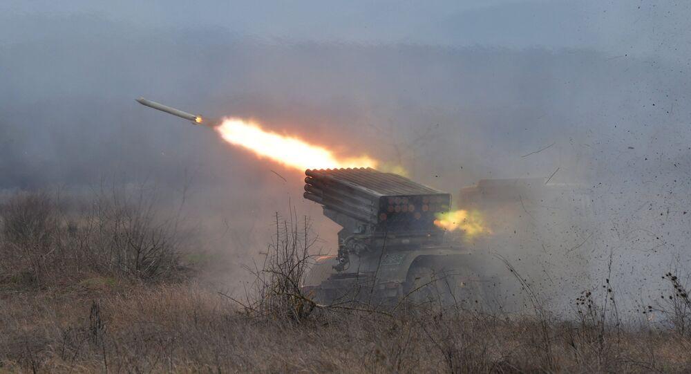 Rusya'nın en güçlü silahları