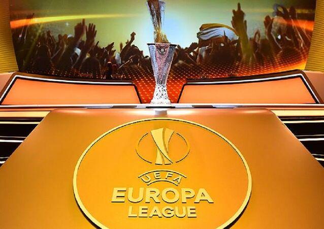 Avrupa Ligi