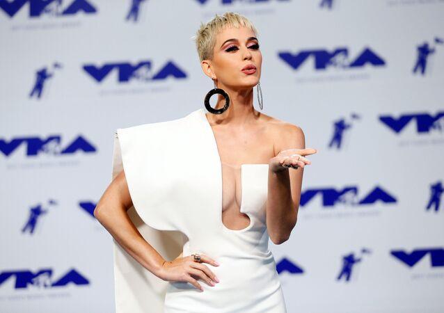 MTV 2017 Video Müzik Ödülleri
