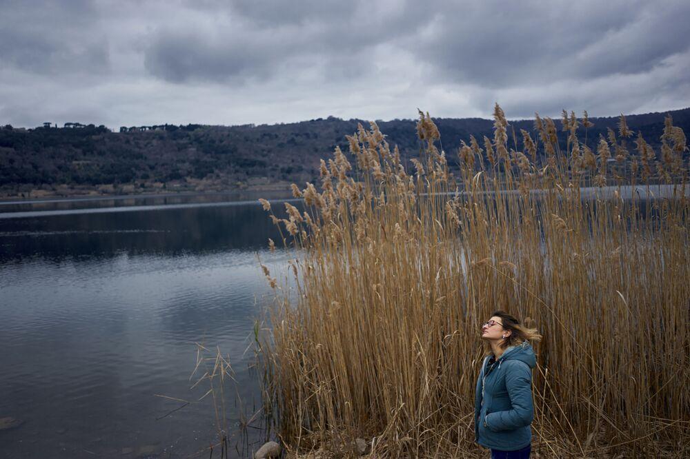 Andrey Stenin Fotoğrafçılık Yarışması'nın en iyileri
