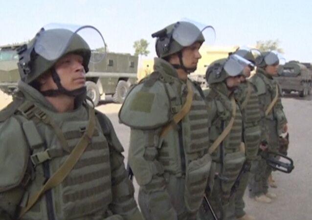rusya-asker-suriye
