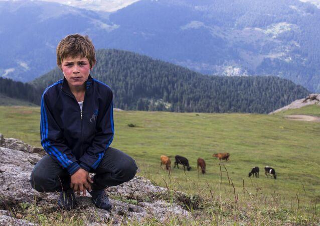 Eren Bülbül