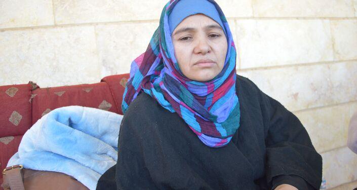 Rakka'nın IŞİD'den temizlenmesinin sivillere ödettiği bedel ne?