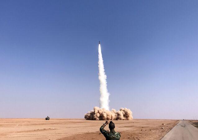 Suriye güçleri -Ebu Kemal
