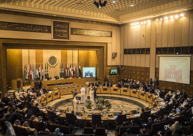 Arap Birliği