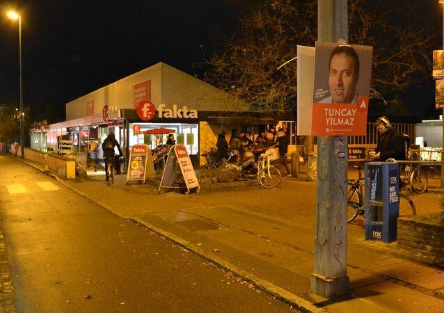 Danimarka yerel seçimlerinde 40 Türkiye kökenli aday seçildi