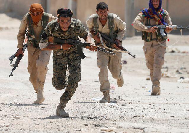 DSG-YPG