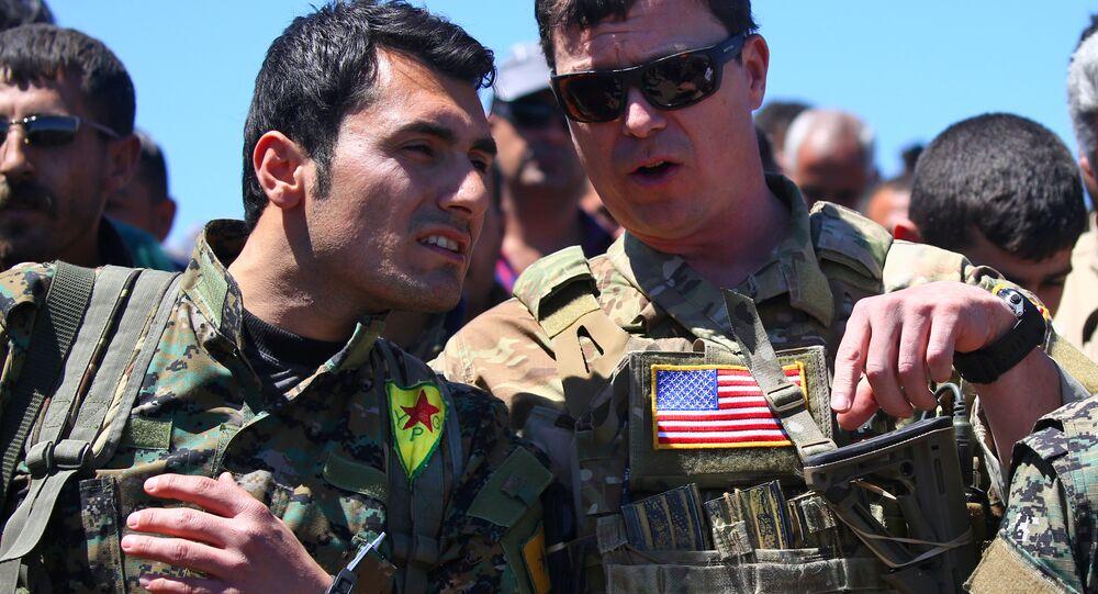 ABD-YPG-Derik