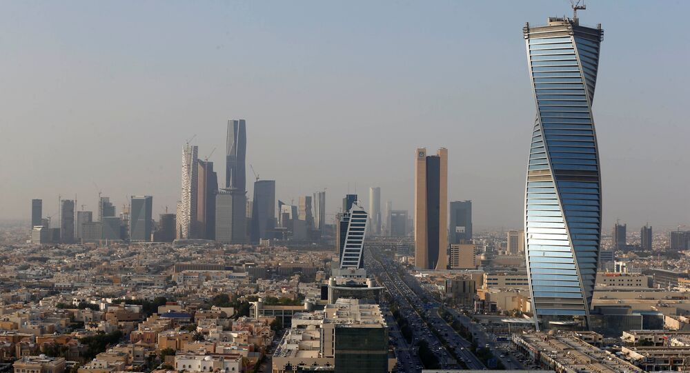 Riyad