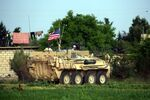 YPG ABD