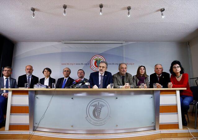 Mehmet Raşit Tükel