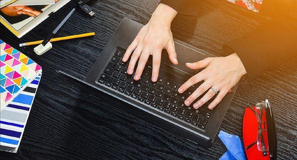 Bilgisayar, okul, öğrenci, eğitim