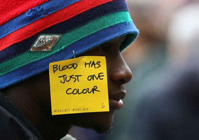 İtalya-siyahi-ırkçılık