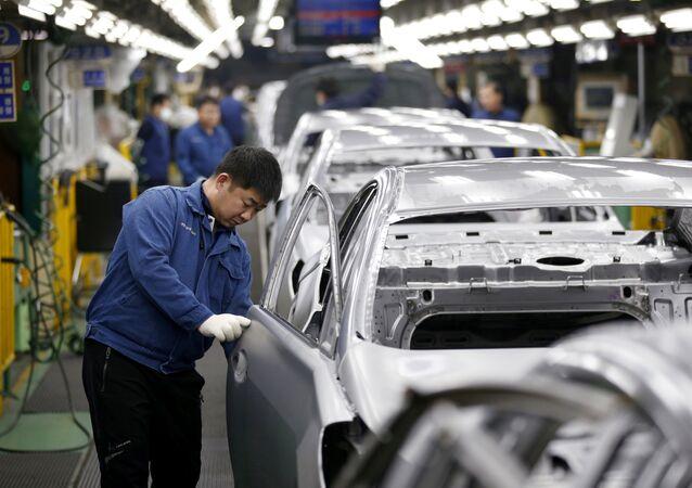 Hyundai-Kore