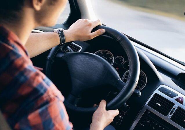 Otomobil, araç, araba