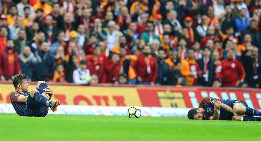 Emre Belözoğlu, Arda Turan