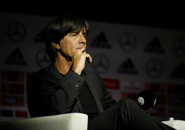 Joachim Löw