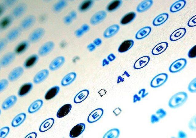 Sınav