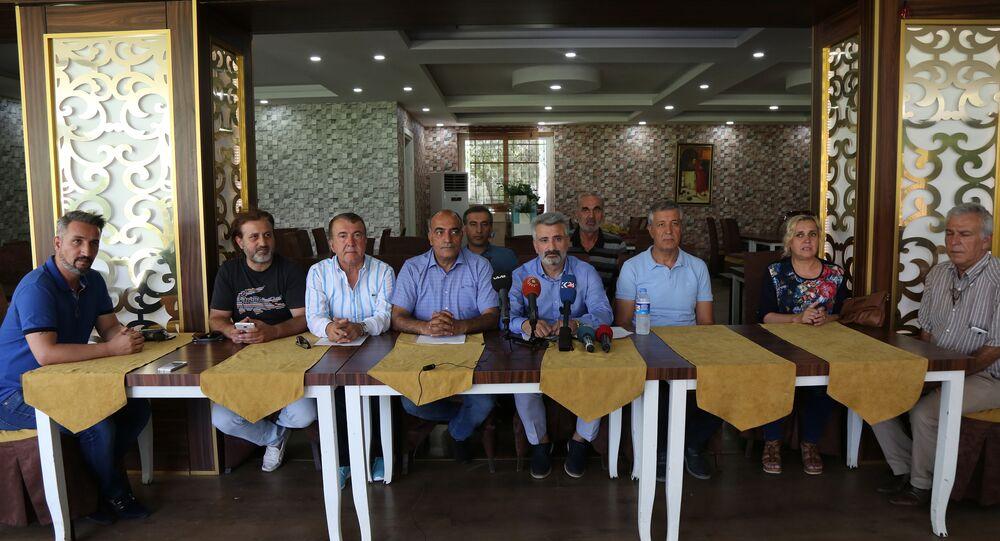 CHP- Diyarbakır