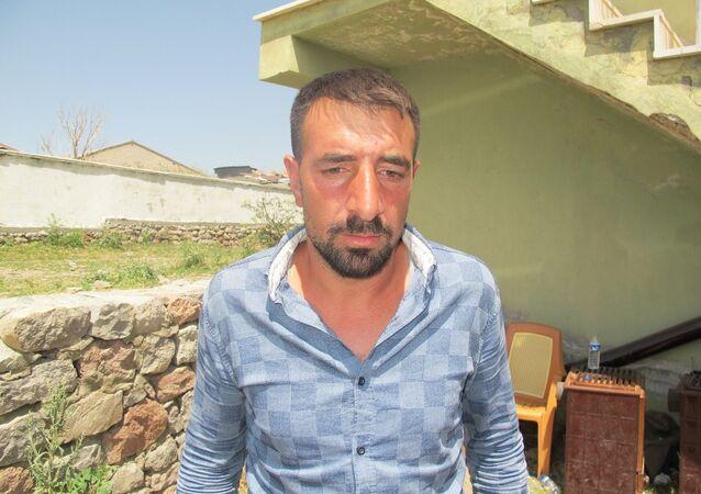 Leyla Aydemir'in katil zanlısı Mehmet Aydemir