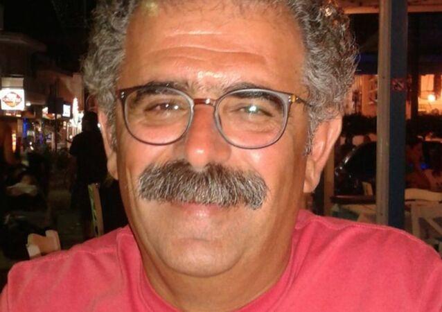 Onur Hamzaoğlu