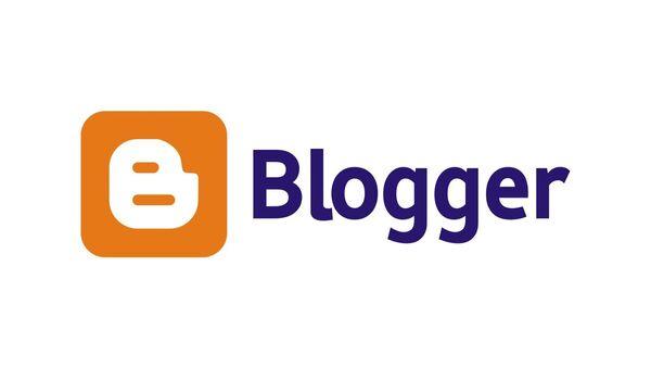 Google'a ait Blogspot - Sputnik Türkiye