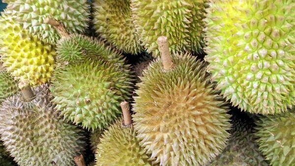 durian - Sputnik Türkiye
