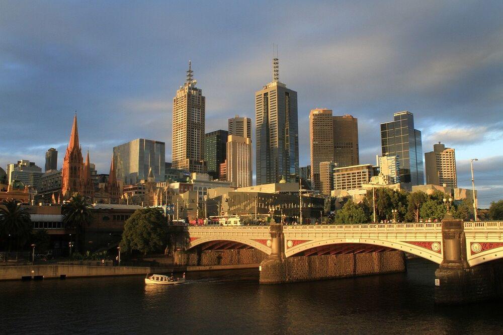 Viyana böylece geçen yılın birincisi Avustralya'nın Melbourne kentini geride bıraktı. Listede yedi yıldır birinci gelen Melbourne bu yılki sıralamada ikinci sırada yer aldı.