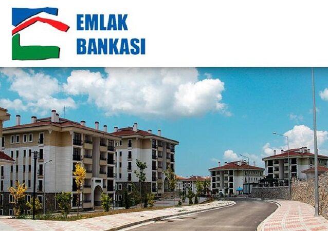 Emlak Bankası