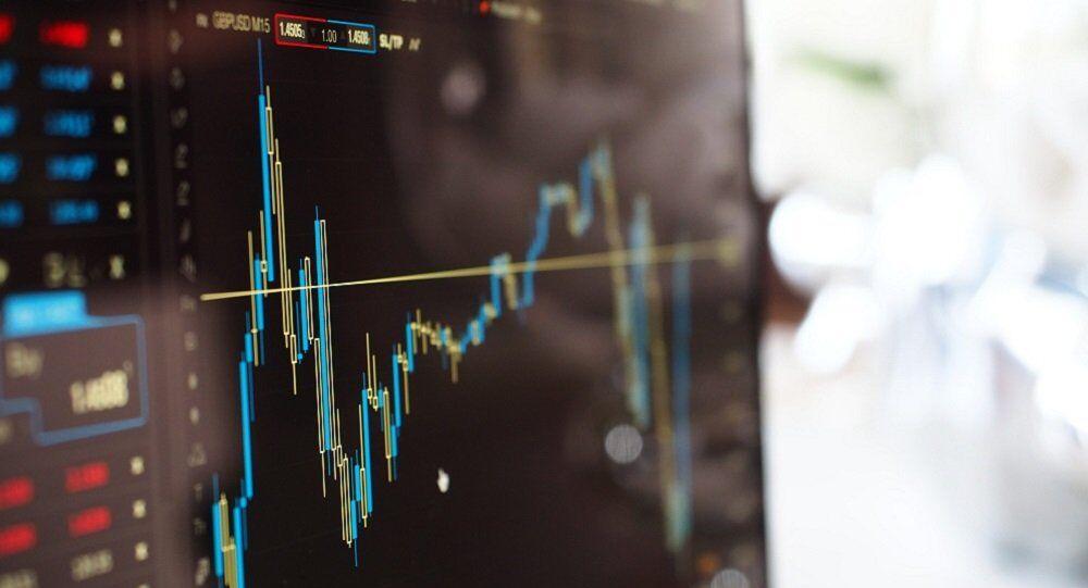dolar, piyasa, grafik