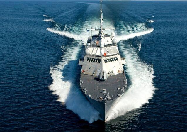Türk donanma, gemi