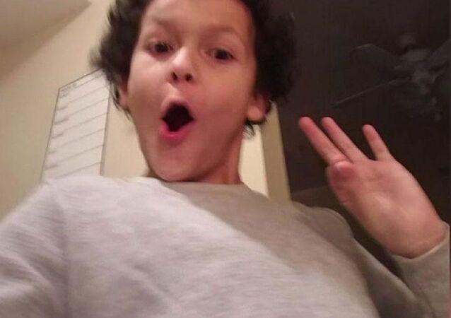 9 yaşındaki çocuk, okul arkadaşlarının zorbalığı yüzünden intihar etti