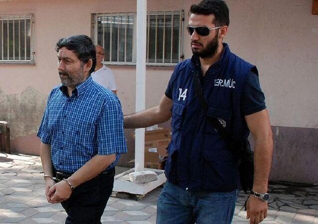 Mehmet Pakdemirli